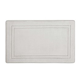 Smart Dry Memory Foam Bath Mat
