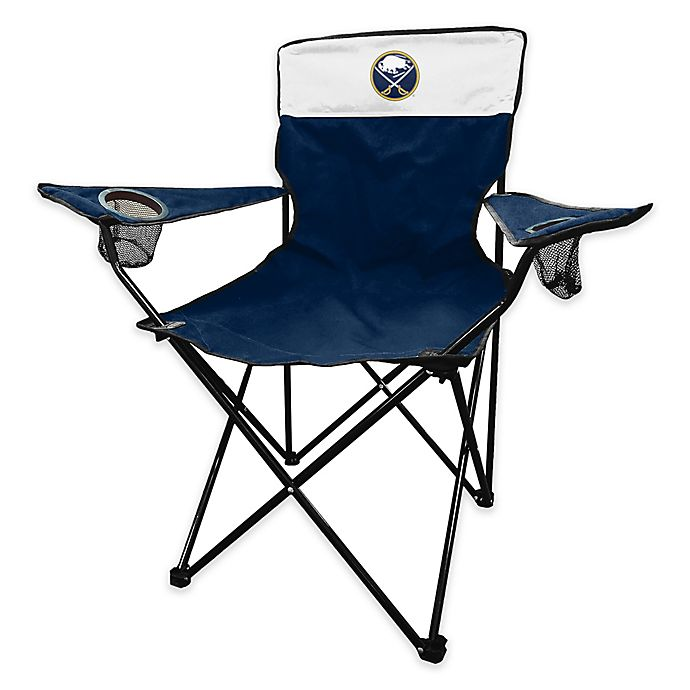 Stupendous Nhl Boston Bruins Legacy Folding Chair Bed Bath Beyond Alphanode Cool Chair Designs And Ideas Alphanodeonline