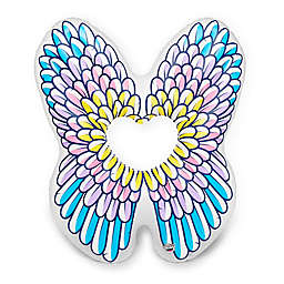 BigMouth Inc. Giant Angel Wings Pool Float