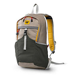 Cat® 20L DayTrip Hydration Backpack in Beige