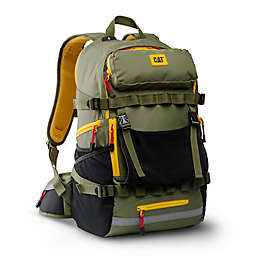 Cat® 30L Performance Hydration Backpack