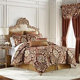 Croscill® Arden Bedding Collection