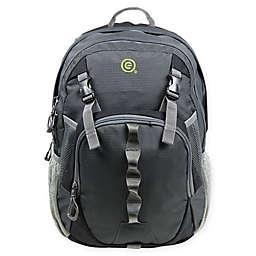 Ecogear® Flash Backpack
