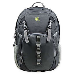 Ecogear® Flash Backpack