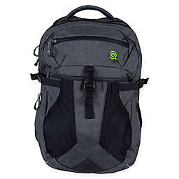 Ecogear® Bighorn Backpack