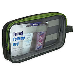 Travel Fusion™ Small Toiletry Organizer in Grey