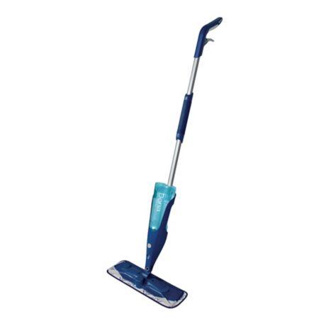 Hardwood Floor Premium Motion Spray Mop