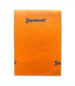 Toallas absorbentes ShamWow!®