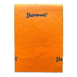 ShamWow!® 2-Pack Absorbent Towels
