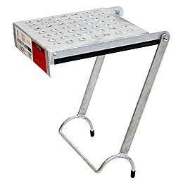 Little Giant® Aluminum Work Platform