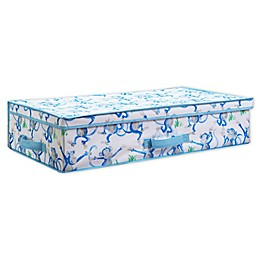 Laura Ashley Kids Under the Bed Storage Box