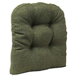 Chair Pads Without Ties Bed Bath Beyond