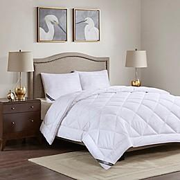 Madison Park 525-Thread-Count Cotton Rich Comforter