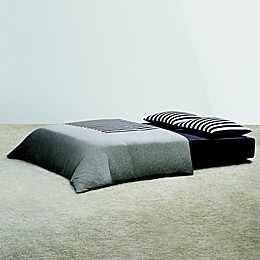 Calvin Klein® Tyson Bedding Collection
