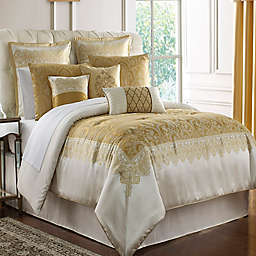 Marquis® by Waterford Russell Square Bedding Collection