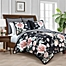 Part of the New York Botanical Garden® Rosalie Bedding Collection