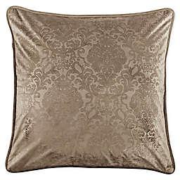 HiEnd Accents Diane European Pillow Sham