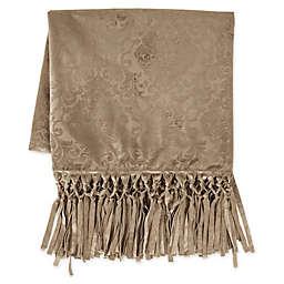 HiEnd Accents Diane Throw Blanket
