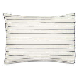 Calvin Klein® Sonny Pillow Sham