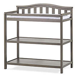 Child Craft™ Forever Eclectic™ Arch Top Changing Table