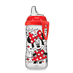 NUK® Disney® 10 oz. Active Cup