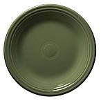 Fiesta® Dinner Plate in Sage