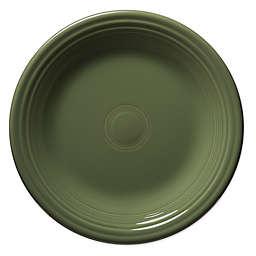 Fiesta® Rustic Harvest Dinner Plate