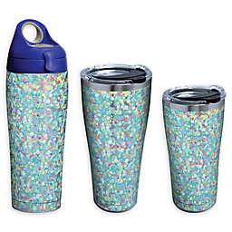 Tervis® Iridescent Confetti Drinkware Collection