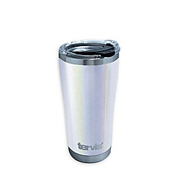 Tervis® Shimmer 20 oz. Stainless Steel Tumbler with Lid