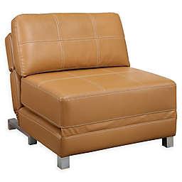 Stupendous Futon Chair Bed Bath Beyond Creativecarmelina Interior Chair Design Creativecarmelinacom