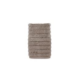 Turkish Ribbed Hand Towel