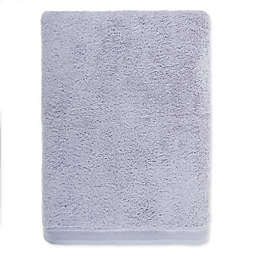 SALT® Oversized Bath Towel