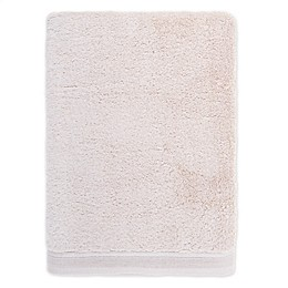 SALT® Oversized Bath Towel