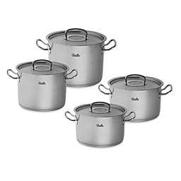 Fissler Original Pro Collection Stew Pots