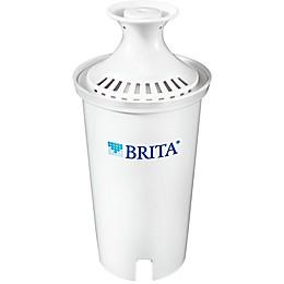 Brita® Pitcher and Dispenser Filter