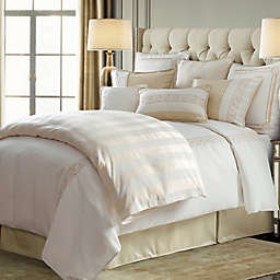 HiEnd Accents Hollywood Bedding Collection
