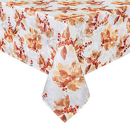 Rustic Berries Table Linen Collection
