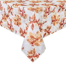 Rustic Berries Tablecloth