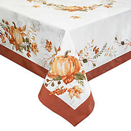 Windsor Frame Table Linen Collection