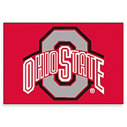 Ohio State University 19\