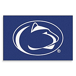 Penn State University 19\