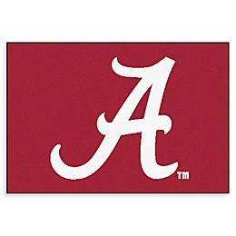 University of Alabama 19\