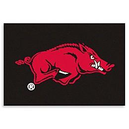 University of Arkansas 19\