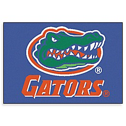 University of Florida 19\
