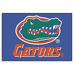 "University of Florida 19"" x 30"" Starter Mat"