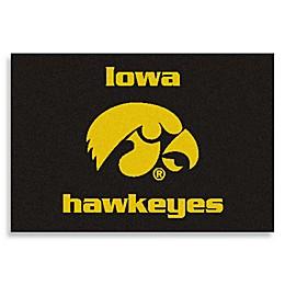 University of Iowa 19\