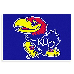 University of Kansas 19\