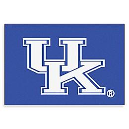 University of Kentucky 19\