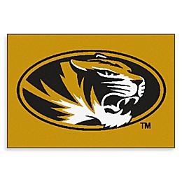University of Missouri 19\
