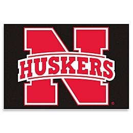 University of Nebraska 19\